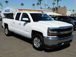 100 Used Chevy Truck For Sale Silverado In Az Khosh