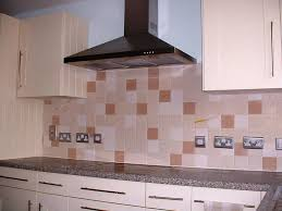 Full Size Of Kitchen Tiles Floor Design Ideas Tile Patterns Pictures Best Designs Image Type