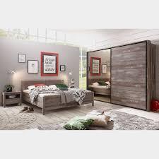loftscape schwebetürenschrank farbo bronze mit spiegel 271x210x60 holzwerkstoff modern