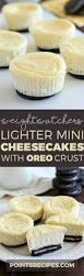 Weight Watchers Pumpkin Fluff Nutrition Facts by Best 25 Weight Watcher Desserts Ideas On Pinterest Weight