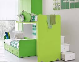 Mint Green Bath Rugs by Enchanting Green Round Area Rug Tags Green Round Rug Green Round