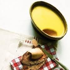 chicken liver pate recipe recipes houseandgarden co uk