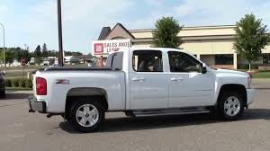 2008 Chevrolet Silverado 1500 LTZ Crew Cab 4WD - YouTube 2016 Chevy Silverado Kendall At The Idaho Center Auto Mall 1963 Chevrolet Ck 10 For Sale Classiccarscom Cc966745 New Used Trucks All American Of Midland 2007 Chevrolet Silverado 1500 Review Ls For Sale Ravenel Ford 2500hd Overview Cargurus Mountain View And Dealer In Chattanooga Tn A Variety Sells New Used Cars Keeping Classic Pickup Look Alive With This Enhardt Chandler Az Dealership Serving Phoenix Salt Lake City Provo Ut Watts Automotive