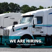 Cypress Needs To Hire 20 East Coast... - Cypress Truck Lines | Facebook Cypress Truck Lines Needs To Hire A Yard Job Fair Will Be Held At Fscjs Dtown Campus On Tuesday Wjct News Inc Jacksonville Fl Rays Photos Peoplenet Blu2 Elog Introduction Youtube Tnsiam Flickr 35 Southeast Facebook Lot Of 4 Snapback Hats Camouflage Red Blue Cypress Truck Lines Peterbelt Oct 2015 Orlando Florida Daniel Danny Guilli Jr Heavy And Medium Sales Kenworth Home Cypresstruck Twitter