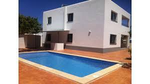100 Torres Villa Ibiza Town Updated 2019 Prices