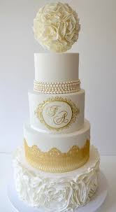 Spectacular Cakes And Cupcakes Provides Beautiful Sydney Wedding Cookies Cake