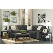 Mad 2 Piece Sectional Sofa