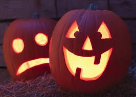 Cute Halloween Carved Pumpkins by Best 25 Funny Pumpkin Faces Ideas On Pinterest Funny Pumpkin