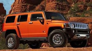 100 Hummer H3 Truck For Sale Why GM Will Bring Back As A GMC Electric Pickup