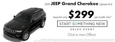 Orange Coast   Chrysler, Dodge, Jeep, Ram Dealer In Costa Mesa, CA