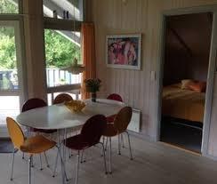 ferienhaus sonstiges dänemark ferienwohnung ferienhäuser