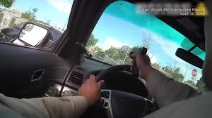Police Shoot Through Windshield In Chase - CNN Video Las Vegas Work Shoe Store Shoes For Crews Slipresistant Footwear Movers In South Nv Two Men And A Truck The Venetian Iercoinental Resorts Bournes Awesome Chase Scene Shut Down The Strip Two Men And A Truck Help Us Deliver Hospital Gifts For Kids Marine Who Stole Truck To Save Shooting Victims Gets Horrific Moment Driver Fell Asleep At Wheel Ploughs Into At Least 58 Dead 500 Injured Park Outdoor Ding Shopping Eertainment On Shooting Victims Identified Names Stories Time What Happened California Sunday Magazine