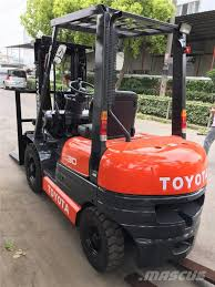 Toyota -used-3-ton-forklift-7fd30 - Diesel Forklifts, - Mascus UK Featured Used Cars Trucks Suvs North Brunswick Nj Car For Sale In Syracuse Ny Enterprise Sales Lifted 2017 Toyota Tacoma Trd 4x4 Truck For 36966 Preowned 2015 Base Crew Cab Pickup Murray M7619 Blog New Models Japanese Mini Kei Van Evans Toyota Used Trucks Bestwtrucksnet Tundra Houston Shop A Houston Dealer Serving Las Colinas Texas Certified Cars Sale Kentville Ns 54 Grande Prairie Sean Sargent