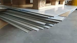 aludibond alucobond 6mm alu verbundplatten dibond cobond tafel