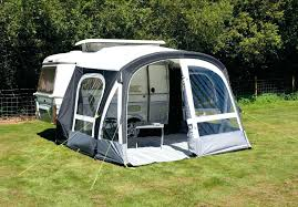 Porch Awning For Sale New Caravan Pro Inflatable Pop Air Full ... Replacement Awning Poles Quest Elite Clamp For You Can Caravan Lweight Porch Awnings Motorhome Car Home Idea U Inflatable Air Stuff Instant Youtube Leisure Easy 390 Poled Tamworth Camping Kampa 510 Gemini New Frontier Pro Large Caravan Awningfull Sizequest Sandringhamblue Graycw Poles Fiesta 350