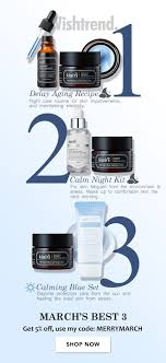 GREAT SKIN&LIFE: WISHTREND MARCH 2018 FREEBIES COUPON CODE AND ... New And Old Favorites From Paulas Choice Everything Pretty Scentbird Coupon Code August 2019 30 Off Discountreactor Choice Coupon Code Best Buy Seasonal Epic Water Filters 15 25 Off Andalou Promo Codes Top Coupons Promocodewatch Malaysia Loyalty Rewards Promo Naturaliser Shoes Singapore Skin Balancing Porereducing Toner 190ml Site Booster Schoen Cadeaubon Psa Sitewide Skincareaddiction Luxury Care On A Budget Beautiful Makeup Search Paulas Choice 5pc Gift With Purchase Bonuses