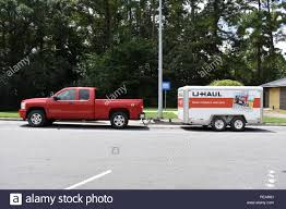 Uhaul Truck Stock Photos & Uhaul Truck Stock Images - Alamy Uhaul Truck West Virginia 100_0454 Truck With 1 Flickr Uhaul Stock Photos Images Alamy He Rented A Uhaul To Go Mudding Trashy 15 U Haul Video Review Rental Box Van Rent Pods How To Youtube Drivers For Hire We Drive Your Anywhere In The Using Ramp Load And Unload Moving Insider Across Nation Bucket List Publications Far Will Uhauls Base Rate Really Get You Truth In Advertising The Evolution Of Trucks My Storymy Story Company Best Image Kusaboshicom Thesambacom Split Bus View Topic Vw Bus Uhaul Van An Adventure Obscurity