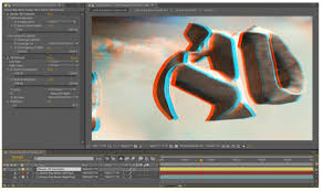 Amazon Adobe After Effects CS5 5 for Mac [Download] Software