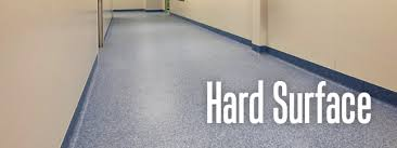 Pro Steamers Offers Full Service Hard Surface Floor Cleaning For All Types Of Floors Including Stone And Wood Our Commercial Flooring