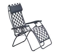 Pink Camo Zero Gravity Chair defy gravity chairs bigfootglobal