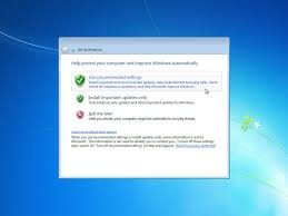 Nextech Help Desk Number by Windows 7 Clean Install