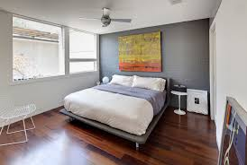 modern interior design ball whirlybird flushmount ceiling fan