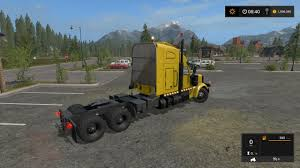 SEMI BY STEVIE FS 2017 - Farming Simulator 2017 Mod, FS 17 Mod, LS 17 Fire Truck For Farming Simulator 2015 Towtruck V10 Simulator 19 17 15 Mods Fs19 Gmc Page 3 Mods17com Fs17 Mods Mod Spotlight 37 More Trucks Youtube Us Fire Truck Leaked Scania Dumper 6x4 Truck Euro 2 2017 Old Mack B61 V8 Monster Fs Chevy Silverado 3500 Family Mod Bundeswehr Army And Trailer T800 Hh Service 2019 2013 Tow