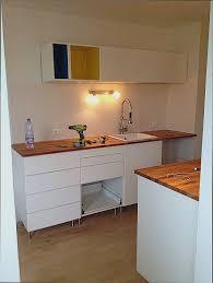 cache meuble cuisine ikea meuble cuisine haut pour idees de deco de cuisine best of cache