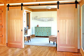Barn Door Design Gallery | Barn Door Ideas | Simpson Doors Best 25 Glass Barn Doors Ideas On Pinterest Interior Glass Pacific Entries 36 In X 84 Shaker 2panel Primed Pine Wood Barn Doors For Homes Outstanding Sliding Pa Nj Md Va Ny New Holland Supply Knotty Door Home Bedroom Decofurnish For Sale Picturesque Grey Finished With Building A Interior Sliding Homes_00032 Concord Green The Have Arrived