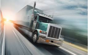 100 Truck Accident Lawyer San Diego Does Cold Weather Increase Truck Accidents In Area