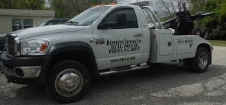 Bennett's Towing Inc 315 Jc Price Dr, Dudley, NC 28333 - YP.com Crane Truck On The Road For Installation Of Signage Towing A Food Cmt Auctions Towing Harrisburg Nc Sam Auto Salvage 2711 Wilkinson Blvd Charlotte 28208 Ypcom The Old Ford Tow Tote Bag Sale By Kristia Adams American Wrecker Sales Exclusive Distributor Miller Industries After Court Ruling Likely To End 120 Cap Henrys 221 Clayton Durham 27703 Bennetts Inc 315 Jc Price Dr Dudley 28333 Used Whosale Suppliers Aliba Garys Automotive Huntersville Youtube Commercial Carpet Cleaning In