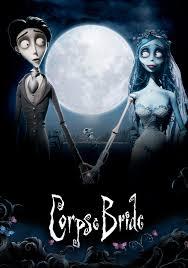 Corpse Bride Pumpkin Pattern Free by Halloween Film Series Tim Burton U0027s Corpse Bride Visit Longmont