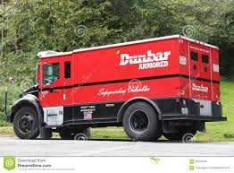 Dunbar Armored Vehicle Editorial Stock Image. Image Of Armored ... Thieves Steal Money Gun From Armored Truck In Nw Indiana Man Questioned Atmpted Robbery Of Dunbar Armored Truck Mike Flickr Dale Munroe On Twitter Watched This Brinks Delay Driver Idevalistco Gmc Bank Ertl Stock No F948 132 Scale Lots Heavy Hard Plasticwrapped Bundles Loaded Our Swa Education Security Solutions 1952 Ford Bank Armored Truck 34ton61512 Dunbarmored Hashtag Car Transport Company Could Find Itself A Proxy Fight