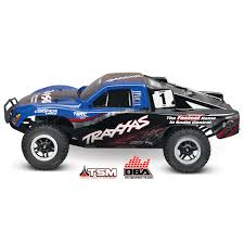 Traxxas SLASH 4X4 RTR Race Truck Blue Keegan Kincaid W/ OBA TSM 68086-21 Traxxas Slash 4x4 Rtr Race Truck Blue Keegan Kincaid W Oba Tsm 6808621 Another Ebay Stampede 4x4 Vxl Rc Adventures 30ft Gap With A Slash Ultimate Edition 670864 110 Stampede Vxl Brushless Tqi 4wd Ready Buy Now Pay Later Fancing Available Gerhard Heinrich Flickr Lcg Platinum 4wd Short Course Fox Monster Mark Jenkins