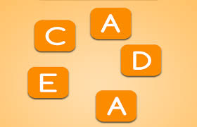 AnagrApp Fun Game With Words All Level Answers App Cheaters