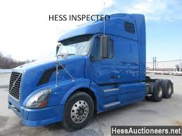 USED 2008 VOLVO VNL TANDEM AXLE SLEEPER FOR SALE IN PA #27637 Reviews Page 9 Words On The Word Super 2014 Hess Toy Truck Space Cruiser With Scout 50th Rays Trucks 2012 Colctibles Price List Glasses Bags Signs 1999 And Shuttle With Sallite N127 Ebay Elliott Pushes For Change Again Rightly So Bloomberg Martin Grams The Value Of Antique Shows Pricess Volvo Prices In India Family Medium Tactical Vehicles Wikipedia Storytime Janeil Hricharan Classic Toys Hagerty Articles
