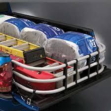 Tundra Bed Extender by Tacoma Bed Extender S2000 Xg300 Xg350 Es300 Es330 Es350 Gs300