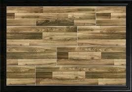 Wood Tile Patterns Design Tiles Floor Photo New