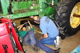Diesel & Truck Technology Water Cat Course 777 Dump Truck Traing Plumbing Boilmaker Diesel Arlington Auto Truck Repair Dans And Diesel Mechanic Traing At Western Technical College Technology Program Franklin Center School Bus Dt 466 Engine In Frame Rebuild Shane Reckling Journeyman Bellevue Automotive Centre Mfi Polytechnic Institute Inc Customized Skills North Lawndale Employment Network How Long Is Technician What Can I Expect Advanced