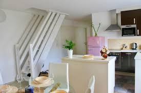 modern studio in salzburg city wohnungen zur miete in