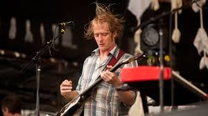 Wilco Tiny Desk Setlist by Blitzen Trapper Live In Concert Newport Folk 2012 Npr