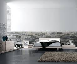 livitalia easy bank sockel tv podest schwarz weiß grau