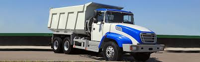 100 Cheap Semi Trucks For Sale By Owner MoreThancom Inc 50 Sunrise Hwy Massapequa NY