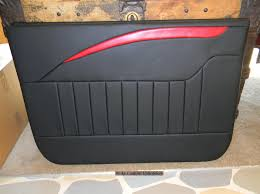 47-55 C-10 / C-20 Truck Door Panels / Custom Made Door Panels ... 1963 Chevrolet Ck C10 Pro Street Truck Door Panel Photos Gtcarlotcom News Interior Panels Architecture Modern Idea Custom Dodge Ram Speakers Dash Cover For 1998 Pickup Ricks Upholstery Cctp130504o1956chevrolettruckcustomdoorpanels Hot Rod Network Perfection These Door Panels Came Out Great Tre5customs Square 1955 Ford F100 Custom Yahoo Search Results Upholstery And Auto Restoration New Pics Ford Enthusiasts Forums Cheap Easy Custom Door Panel Build Building The Speaker Pod