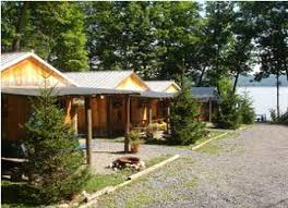 finger lakes rentals house cottage cabin yurts ithaca cornell