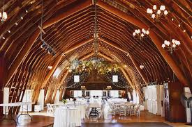 Blue Dress Barn Prices - Color Dress Style Best 25 Petite Going Out Drses Ideas On Pinterest Elegance Ali Ryans Quirky Blue Dress Barn Wedding Reception In Benton Adeline Leigh Catering Wonderful Venues Rustic Bresmaid Drses Silver Ball Midwestern Barns Offer Surprisingly Chic Wedding Venues Chicago Cost Of Blue Dress Barn Best Style Blog The New Jersey At Perona Farms Royal Long Prom Dellwood Weddings Minnesota Bride