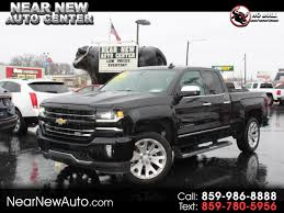 100 Dodge Trucks For Sale In Ky Used Cars For Berea KY 40403 Near New Auto Center