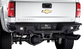 Go Rhino BR20 Rear Bumper - AutoAccessoriesGarage.com Diy Bumper Kits Build Your Custom Bumpers Today Move Ford F250 Heavyduty From Fab Fours Tech And Howto Rv Back Ranch Hand Truck Accsories F150 Series Honeybadger Rear Bumper W Backup Sensors Tow Hooks 2011 2014 Chevy Silverado 23500 Hd Dimple R Rear Add Series Honeybadger Offroad The Leaders In Show Me Rear Bumper Repalcements Dodge Cummins Diesel Forum Iron Bull 63 Full Width Black Wo Hitch Sport Protect Vpr 4x4 Pt037 Ultima Toyota Land Cruiser Serie 70