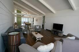 100 Mid Century Modern Beach House Vacation Home Gem Long CA