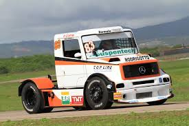 100 Big Truck Racing Formula No Brasil Wild Rigs S Trucks Vehicles